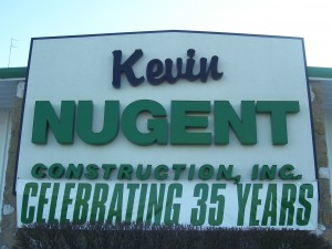 Our Mission - Kevin Nugent Construction Inc.