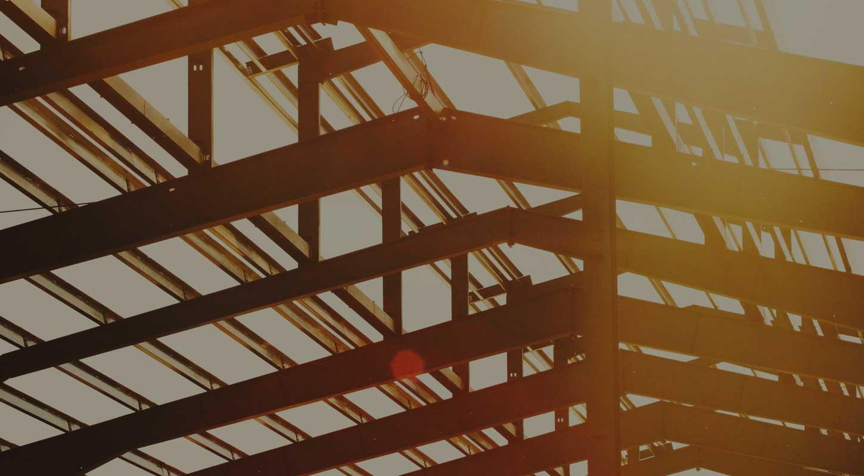 commercial-construction-dim
