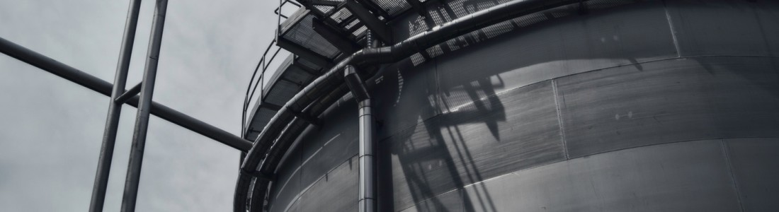 industrial-construction