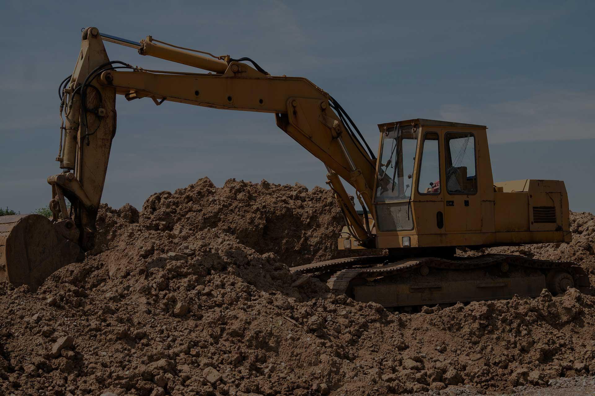 knc-excavators